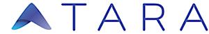 TARA Intelligence Inc.'s Company logo
