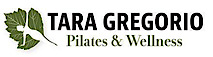 Taragregorio's Company logo