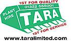 TARA HOLDINGS LIMITED's Company logo