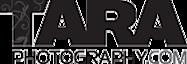 Tara Photography's Company logo