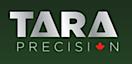 Tara Precision's Company logo