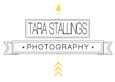 Tara Stallings Photography's Company logo