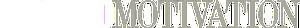 Taraci Motivation's Company logo