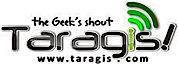 Taragis's Company logo