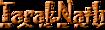Taraknath Bakery Logo