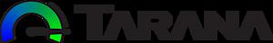 Tarana's Company logo