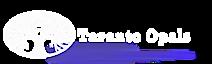 Taranto Opals's Company logo