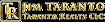Taranto Realty Logo