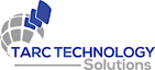 TARC Technology Solutions's Company logo