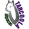 Tarcoola Alpacas's Company logo