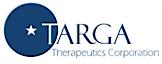 Targa Therapeutics Corp.'s Company logo