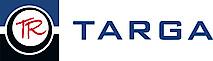 Targa's Company logo