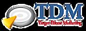 Targetdirectmarketing's Company logo