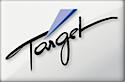 Target Distribution GmbH's Company logo
