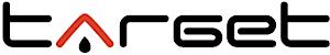 Target Energy's Company logo