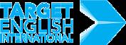 Target English International's Company logo