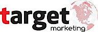 Target Marketing's Company logo