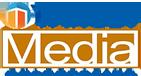 Target Media Culcreative 's Company logo