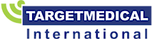 Target Medical International's Company logo