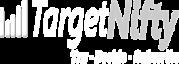 Target Nifty's Company logo