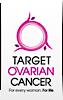 Target Ovarian Cancer's Company logo