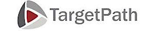 Target Path's Company logo