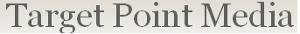 Target Point Media's Company logo