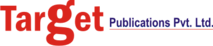 Target Publications's Company logo