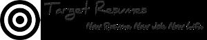 Target Resumes's Company logo