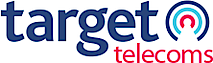 Target Telecoms's Company logo
