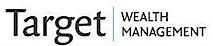 Target Wealth's Company logo