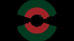 Target Llc's Company logo