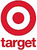 Target's Company logo