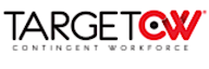 TargetCW's Company logo