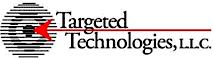 Targeted Technologies's Company logo