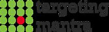 TargetingMantra's Company logo