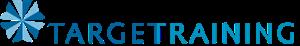 Targetraining's Company logo