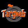Targweb's Company logo