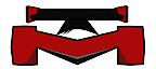 Tarhan Motorsport's Company logo