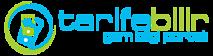Tarifebilir's Company logo