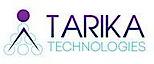 Tarika's Company logo