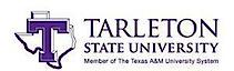 Tarleton's Company logo