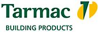 Tarmac Building Products's Company logo