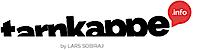 Tarnkappe.info's Company logo