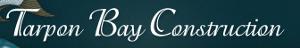 Tarpon Bay's Company logo