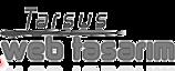 Tarsusreklam's Company logo