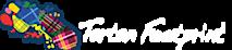 Tartan Footprints's Company logo