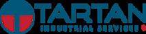 TARTAN Industrial Services's Company logo