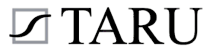 Taru Leading Edge's Company logo