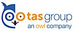 Tas Group's Company logo